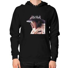 Now avaiable on our store: Kid Rock First Ki... Check it out here! http://ashoppingz.com/products/kid-rock-first-kiss-tour-2015-mens-hoodie?utm_campaign=social_autopilot&utm_source=pin&utm_medium=pin