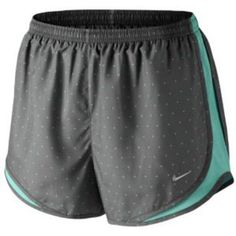 Nike Tempo Shorts - Womens