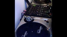Music Dream 90' Mix Vinily progressive Dream Dj anni 90. Anche un pò di ...