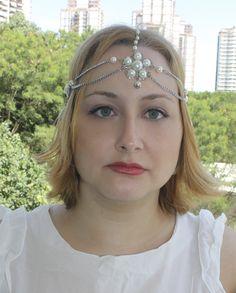 tiara-medieval-perolas-e-corrente-ii-tiara-medieval.jpg (760×945)