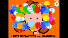 I Love Bubbly Balloons Friends In Love, Balloon Decorations, Bubbles, Balloons, Balloon, Vw Beetles, Hot Air Balloons