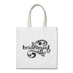 =>Sale on          Bridesmaid Bags           Bridesmaid Bags We provide you all shopping site and all informations in our go to store link. You will see low prices onDeals          Bridesmaid Bags lowest price Fast Shipping and save your money Now!!...Cleck Hot Deals >>> http://www.zazzle.com/bridesmaid_bags-149639219064599030?rf=238627982471231924&zbar=1&tc=terrest
