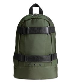 29 Awesome Backpacks You ll Actually Want To Use. Cool BackpacksGreen  BackpacksKhaki GreenZipper BagsMen s BackpackFashion ... d2cc4ca7004e4