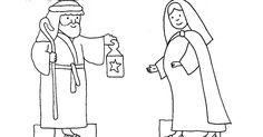 Maria und Josef.pdf