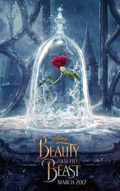 """$11.99 - Beauty And The Beast ( 11"""" X 17"""" ) Movie Collector's Poster Print - B2G1F #ebay #Collectibles"""