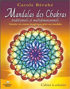 Coloriage Mandala pour adulte et enfants Loisir cr/éatif et bien-/être d/étente en famille 160p Comment Retrouver son calme int/érieur