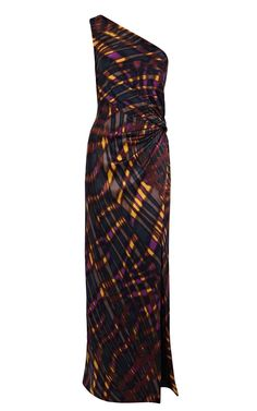Karen Millen colorful statement stretch dresses - Karen Millen Dresses - $83.05