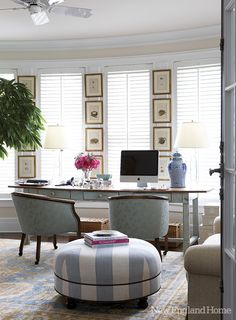 1000 images about decor ideas on pinterest studio for Nice office decor