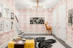 Eine sommerliche Fantasie im Design Musterhaus Hamptons - http://wohnideenn.de/innendesign/08/sommerliche-fantasie.html