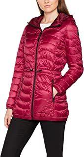 S Oliver Damen Jacke 71 99 4 7 Von 5 Sternen Damen Jacke Herbst Winter Jacken Herbst Winter Und Damen