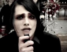 Emo Bands, Music Bands, Crank That Frank, Pop Evil, Sass Queen, I Fall Apart, Black Parade, Band Pictures, Gerard Way