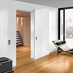 landhaus schiebet r im wohnzimmer t ren fenster pinterest landh user wohnzimmer und. Black Bedroom Furniture Sets. Home Design Ideas
