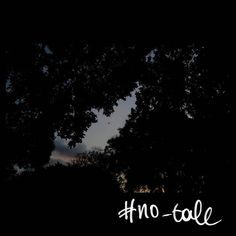 No tale #skantzman #no_tale #heraklion #crete #sky #trees #velvia #park #bird #colour #manolisskantzakis #photography #fuji #x100t