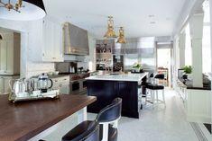 Dec-a-Porter: Imagination @ Home: Designer Library: Windsor Smith Homefront - Design for Modern Living
