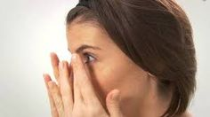 Natural Remedies For Puffy Eyes  Natural Remedies For Puffy Eyes Puffy eyes is not a life-threatening condition, but it can be uncomfortable and unsightly, and you may have to wear sunglasses in the middle of winter to hide the condition, earning some funny looks in the process. All sorts of things can cause puffy eyes - late... https://www.naturallymediterranean.com/wp-content/uploads/2016/02/puffy-eyes-300x168.jpg