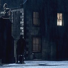 Fairies, Folklore, Witchcraft & Waterhorses – The Symbolism & Superstitions of Outlander - Outlander Cast Blog