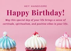 Short and Long Emotional Birthday Wishes for Boyfriend Happy Birthday Text Message, Text Message Quotes, Birthday Wishes For Boyfriend, Messages For Him, Quotes For Him, Positive Vibes, Special Day