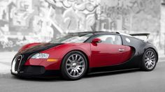 Volkswagen spent an extraordinary amount of money, time and effort creating the 408 km/h (254 mph),...2005 | Bugatti Veyron 16.4 | 253.8 mph (408.47 km/h)
