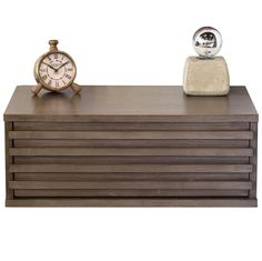 PRE-ORDER. SHIPS IN APPROXIMATELY 2 to 4 WEEKS   Floating Wall Mounted Nightstand - Lotus - Driftwood Gray The Lotus Floating Drawer has been meticulously handc