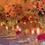 wedding-color-orange-th