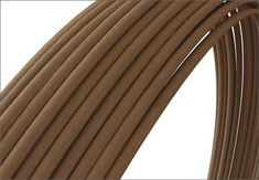 Wood filament from FormFuture for your 3d Printer