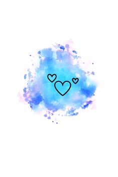 Pin de 𝖈 𝖆 𝖞 𝖞 _𝖞 𝖔 𝖔 𝖓 𝖌 𝖎 𝖓 𝖆 em destaque do Insta Heart Wallpaper, Kawaii Wallpaper, Cute Wallpaper Backgrounds, Tumblr Wallpaper, Wallpaper Iphone Cute, Love Wallpaper, Aesthetic Iphone Wallpaper, Cute Wallpapers, Aesthetic Wallpapers