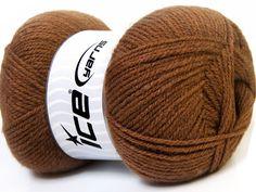 http://ilfilodiarianna.yarnshopping.com/cat.it.5186#picture composizione :100% Acrilico Dimensione ago :4 - 4 mm. / US 6 - 6
