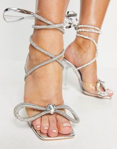 Womens Elastic Fabric Design Open Toe With Strap Cutout Back Sandals Cure-10m