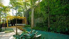 8 maneiras de fazer um jardim vertical #jardimvertical #sustentabilidade