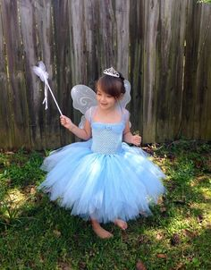 Inspired by Cinderella, Fairy Godmother by AngelinaRoseInspired on Etsy https://www.etsy.com/listing/287265079/inspired-by-cinderella-fairy-godmother