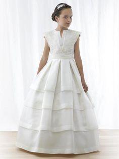 Vestidos de primera comunion en los angeles california