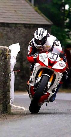 Motorbike Racing http://just4extreme.com/