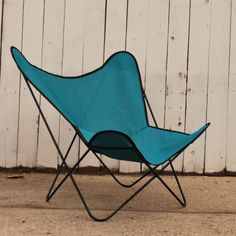 Butterfly Chair Replacement Cover For Non Folding Wrought