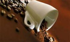 Η τροφή μας το φάρμακό μας: Κατακάθια από τον καφέ, δεν τα πετάμε. Χρησιμεύουν σε 10 πράγματα!