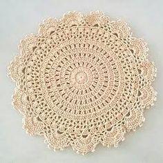 773bed48e5edeed8965a13e62c1aa0ea--crochet-edgings-crochet-doilies.jpg (250×250)