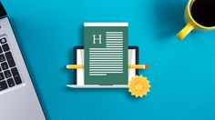 How To Successfully Blog For The Huffington Post