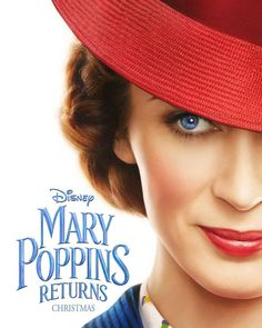 ICYMI: This Christmas a new story begins. Heres your first look at Mary Poppins Returns.  #marypoppinsreturns . . #fun  #food #sile #pretty #followme #nature #lol #dog #hair #onedirection #sunset #swag #throwbackthursday #instagood #beach #statigram #friends #hot #funny #blue #life #art #instahub #photo #cool #pink #bestoftheday