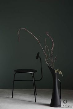 Classico krijtverf in de kleur Dark Forest