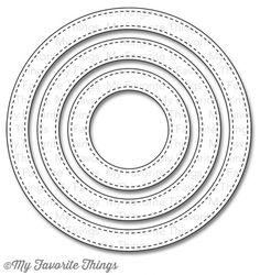 http://mftstamps.com/die-namics/stitched-pierced/die-namics-stitched-circle-frames