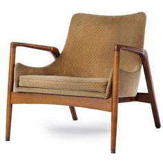 Dynamic Seat - TRANSFORMER - Emanuele Magini | Sofa bed Campeggi ...