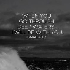 Image result for bible verses about strength and faith in hard times