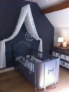 416 meilleures images du tableau CHAMBRE BÉBÉ   Playroom, Baby ...