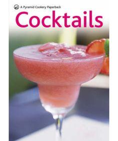 Cocktails - Pyramid Paperbacks (Paperback)