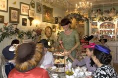Google Image Result for http://arizonakey.com/rich-media-panels/english-rose-tea-room/slideshow/images/slide03.jpg