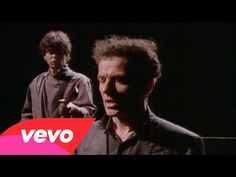 The Stranglers - Always The Sun - YouTube
