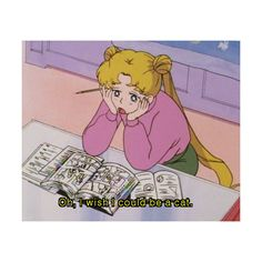 ॐ ❤ liked on Polyvore featuring pictures, sailor moon, photos, backgrounds, anime, filler, text, phrase, quotes and saying