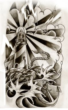 Lighthouse commission by Willem Commission for Shutty.  [url=http://donotuseplz.deviantart.com/][img]http://a.deviantart.net/avatars/d/o/donotuseplz.gif?2[/img][/url][url=http://myartplz.deviantart.com/][img]http://a.deviantart.net/avatars/m/y/myartplz.gif?2[/img][/url]
