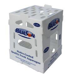 Packing Carton Plast,Cartonplast Manufacturers,Corrugated Plastic Cartonplast Sheet,Cartonplast Box For Packaging,Folding Cartonplast Box,2mm White Cartonplast,Cartonplast Plastic Sheet,5mm Black Cartonplast,2mm 3mm 4mm Polypropylene Pp Cartonplast Sheet,Cartonplast Box,Plastic Cartonplast Sheet,2mm 3mm 4mm 5mm Polypropylene Pp Plastic Carton Plast,Cartonplast Board,8mm White Cartonplast,Packaging Cartonplast Plastic Sheet,Pp Cartonplast Box Wholesale,Hollow Cartonplast Sheet,Cartonplast Pp Packing Cartons, Box Supplier, Corrugated Plastic, Plastic Sheets, Box Packaging, Seafood, Cool Stuff, Board