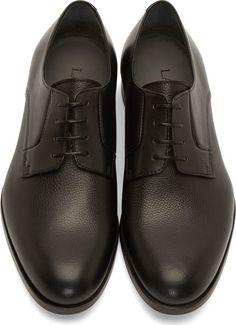 38 Best Men S Office Shoes Images Office Shoes Shoe Boots