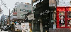 Seoul destination photographer_0044